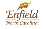 Town of Enfield   North Carolina - A Place to Call Home...